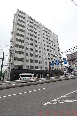 レニール本駒込 904