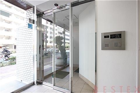 ライオンズマンション小石川台 5階