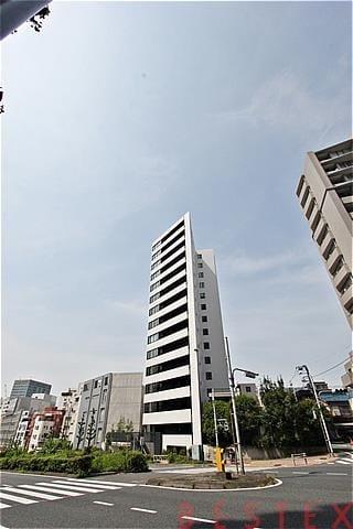 Prime Maison本郷(プライムメゾン本郷) 805