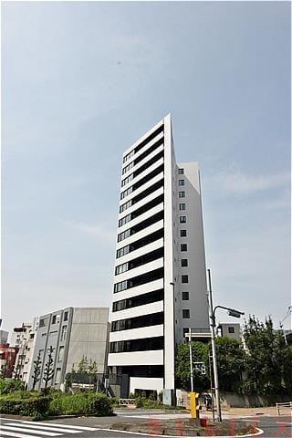 Prime Maison本郷(プライムメゾン本郷) 802