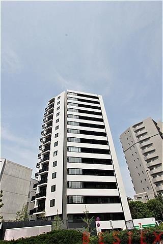 Prime Maison本郷(プライムメゾン本郷) 804