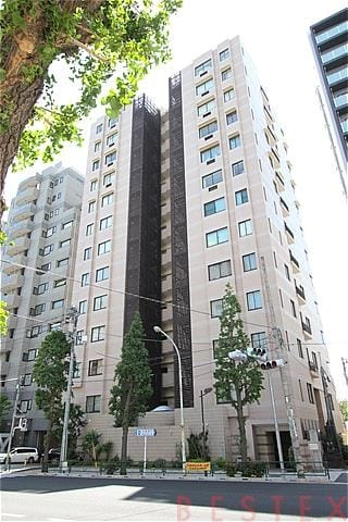 ベルデコリナ本駒込 11階