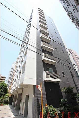 コンフォリア春日富坂 605