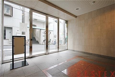 フロントシティ文京 11階