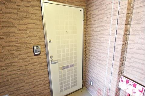 ホームエレベーター有