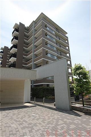 ガーデン文京白山 704