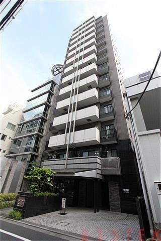 CONOE本郷三丁目 3階