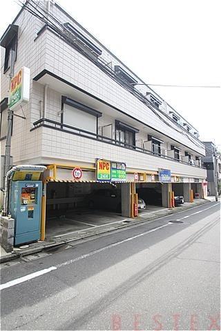 ハイムミユキ 109