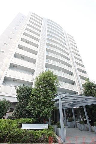 文京グリーンコートビュータワー本駒込 A902