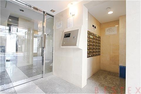 パレステュディオ文京湯島DOLCE 5階