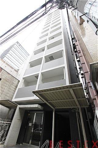 VIDA文京本郷 1402