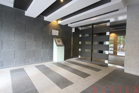 ステージグランデ文京白山 14階