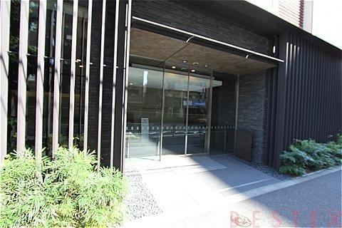 シティハウス文京千石駅前 10階