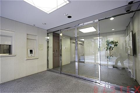 リーラ文京本駒込 6階