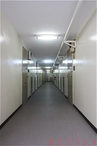 小石川コーポビアネーズ 3階