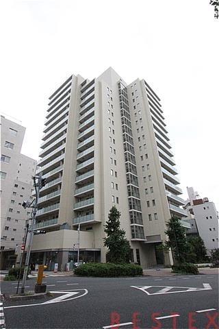 プラウド本郷ヒルトップ 12階