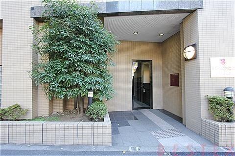ユニーブル江戸川橋 7階