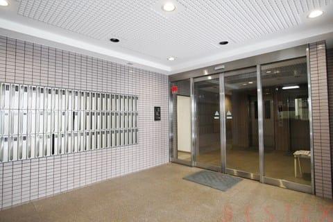 アドリーム文京動坂 6階