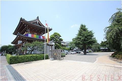 リエス小石川 302