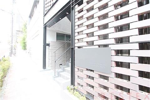 オープンレジデンシア御茶ノ水 12階