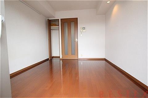 パレステュディオシンシア文京千石 6階