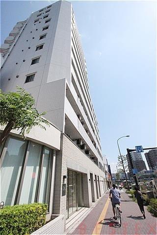 KDX文京千石レジデンス 101