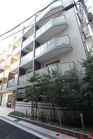 LUMEED飯田橋 303