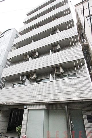 日興パレス文京PART5 506