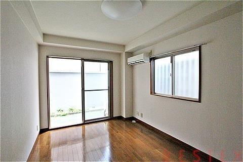 HONGO桜HOUSE 103