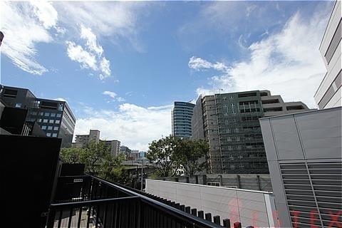 フェニックス飯田橋 408