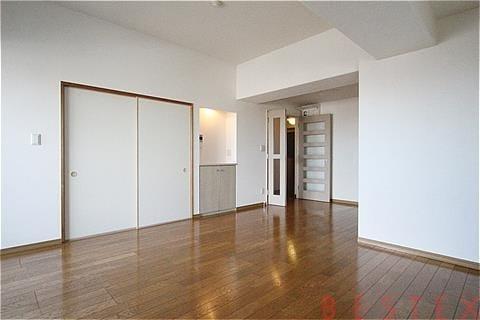 文京グリーンコートビュータワー本駒込 B1601