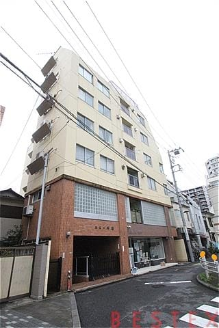 ユニー千石 6階
