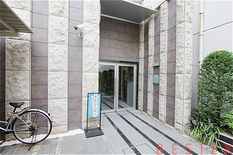 コージーコート上野御徒町Ⅰ 7階