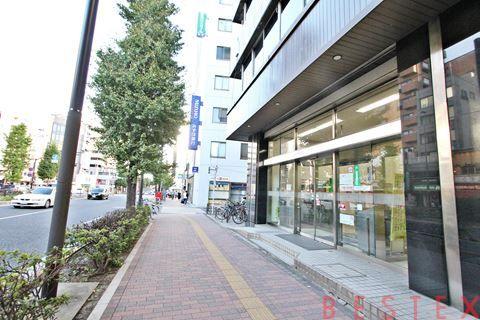 三菱UFJ銀行、みずほ銀行