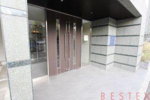 オープンレジデンシア巣鴨ユニーブル 7階