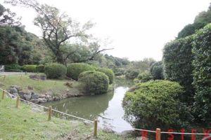 Garden View Myogadani 2階