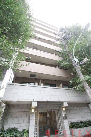 パレステュディオ文京音羽 9階