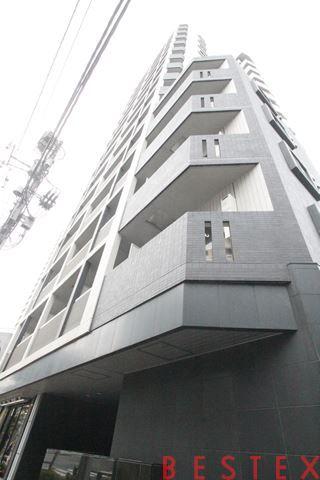 文京春日プラッツ 7階