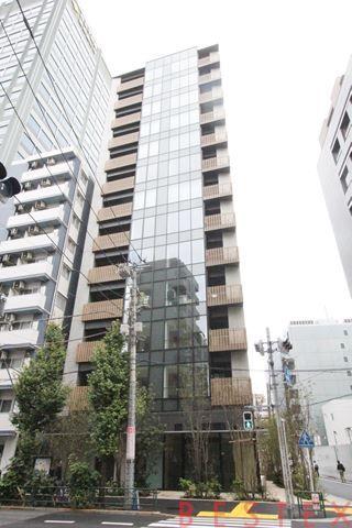 文京ガーデン ザ ウエスト 7階