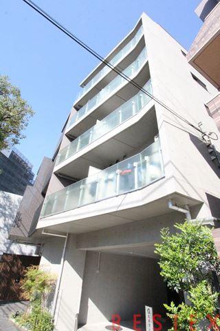フェニックス飯田橋 2階