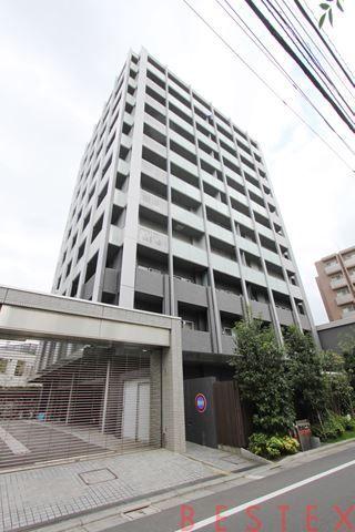 ウェリス駒込レジデンス 7階