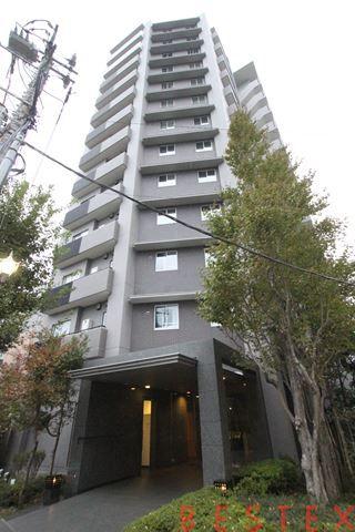 ヴィークコート小石川後楽園 6階