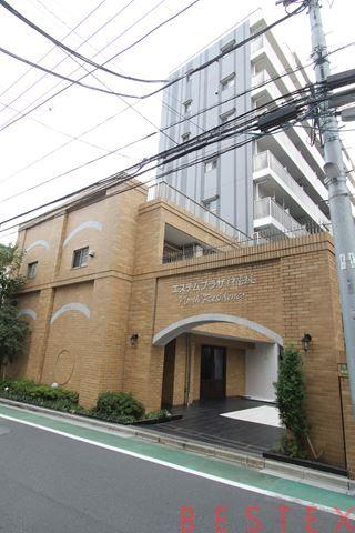 エステムプラザ神楽坂North Residence 213