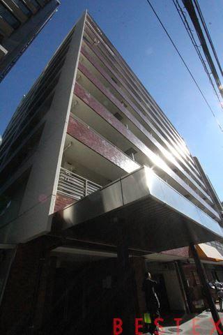 第27宮庭マンション 4階