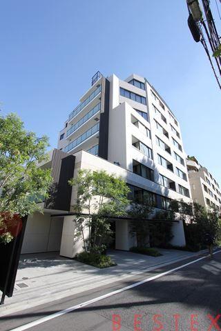 ディアナコート茗荷谷翠景  9・10階