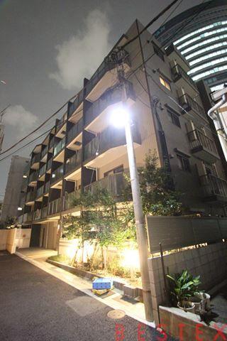 LUMEED飯田橋 403