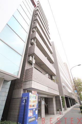 グランフォース早稲田 702
