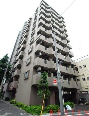 メインステージ早稲田 1103