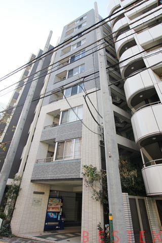 REV REFAYS MANA(レヴ リファイズ マナ) 10階