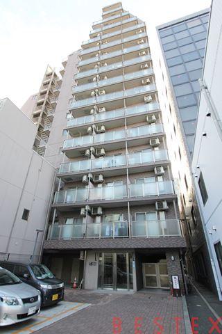 スカイコート本郷東大前壱番館 306